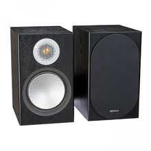 Monitor Audio Silver 50
