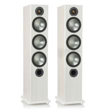 Напольная акустика Monitor Audio Bronze 6