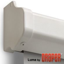"""Draper Luma 244/96"""", MW WC"""