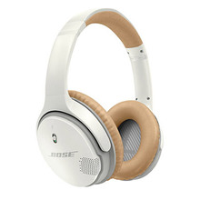 Bose Soundlink AE II