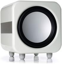 Monitor Audio AW12