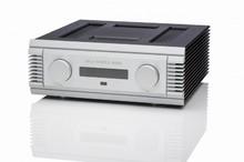 Интегрированный усилитель Musical Fidelity Nu-Vista 800
