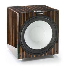 Сабвуфер Monitor Audio Gold W15