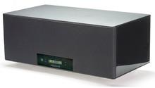 Meridian DSP 3100 HC