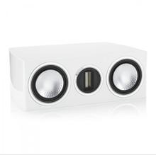 Центральный канал Monitor Audio Gold C150