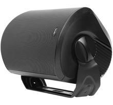 Polk Audio Atrium 8 SDI