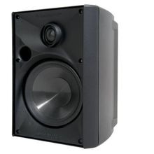SpeakerCraft OE5 ONE