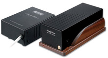 Unison Research Simply Phono